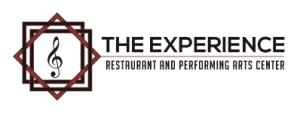 Visit The Experience Restaurant and Performing Arts Center