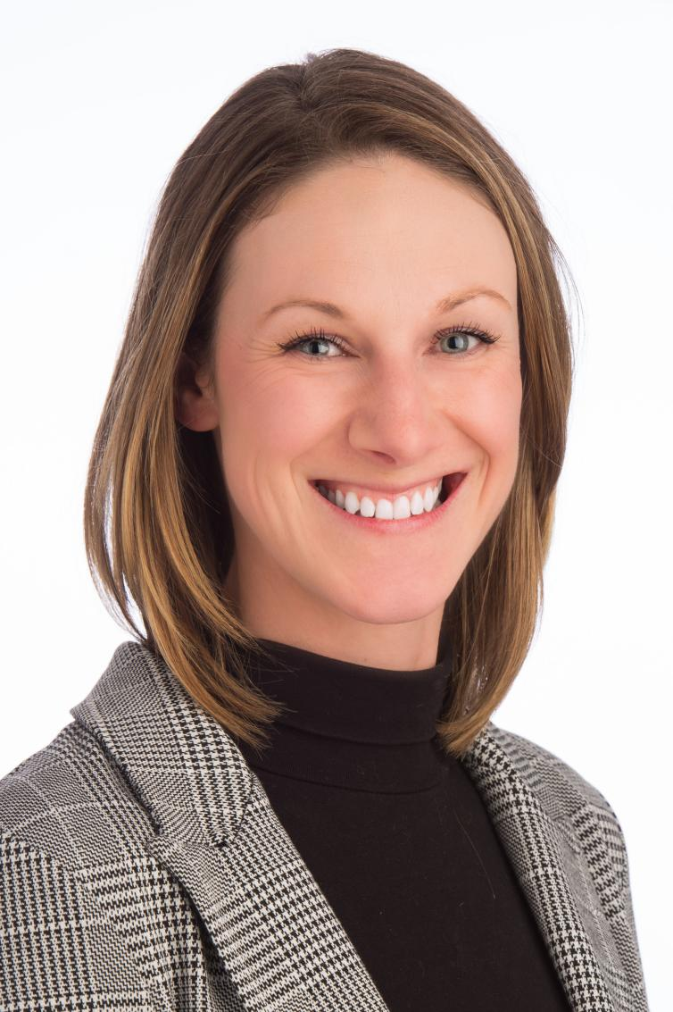Jen Widmer