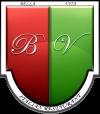 Bella Vita Italian Restaurant Logo