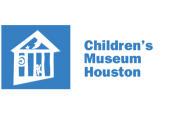 Children's Museum Houston logo