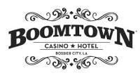 Boomtown Casino and Hotel Bossier City