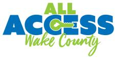 All Access Wake County trimmed