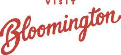 Visit Bloomington