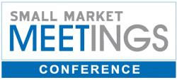 Small Meetings Market