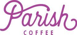 Parish coffee
