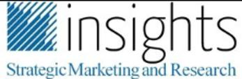 Sales & Mkting_Insights Logo