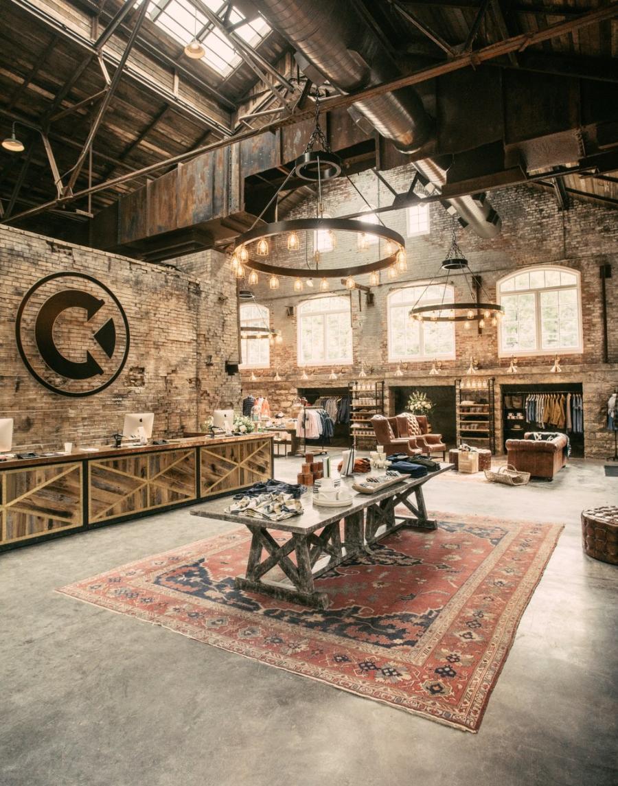 Castle-and-Key-Distillery-medium-blog