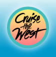 cruisethewest.png
