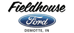 Fieldhouse-Ford-DeMotte