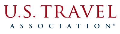 U.S. Travel Logo