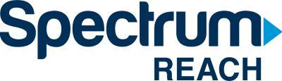 Spectrum Reach logo