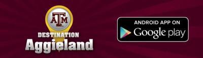 Google Play app logo