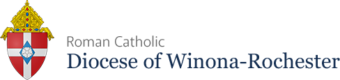 Diocese of Winona- Rochester