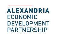 AEDP Logo
