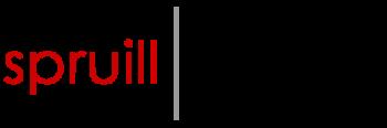 Spruill Gallery Logo