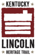 Ky Lincoln Heritage Trail Logo