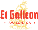 El Galleon Logo