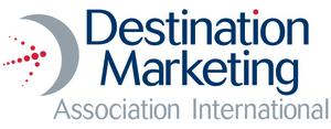 Destination Marketing AI Logo