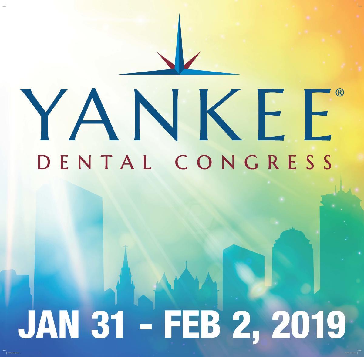 yankee dental 2019