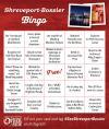 Shreveport-Bossier Bingo