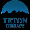 Teton Therapy logo