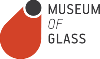 Museum of Glass Logo