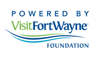 Powered By VisitFortWayne Foundation