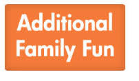 Additional Family Fun Button