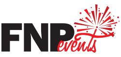 FNP Events Logo