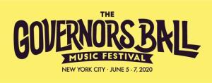 Governor's Ball Music Festival