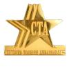 CTA-pin-no-background-copy.jpg