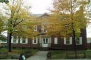 museum-at-washingtons-headquarters.JPG