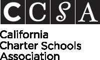 CA Charter Schools Assn Logo