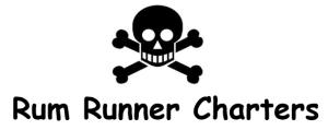 RumRunner logo