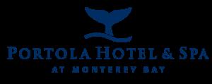 Portola-Logo.png