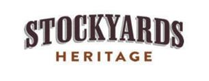 Stockyards logo