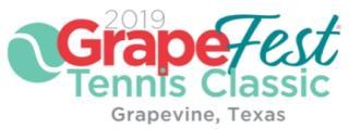 GrapeFest Tennis Classic
