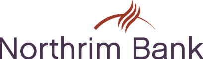 Northrim Bank logo