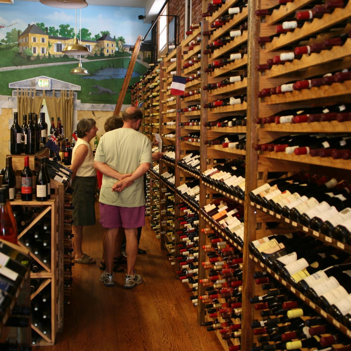 Copy of highlands-neighborhood-wine-store