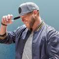 Cole Swindell Live in Concert