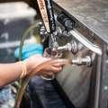 SLO Craft Beer Festival