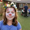 Free Family Fun at Camp Ocean Pines' Harvest Festival