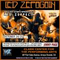 Led ZepAgain A Tribute to LED ZEPPELIN