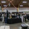 Inspired Spring Home & Gourmet Expo of Paso Robles