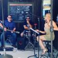 Paso Market Walk: Live Music Series