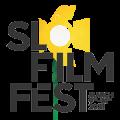 San Luis Obispo International Film Festival 2021
