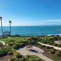 Oceanfront Yoga Flow