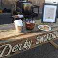Derby Wine Estates - Friday Night Music Series 2019