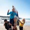 SLO CAL Open at Pismo Beach