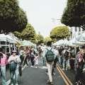 805-Local's Market
